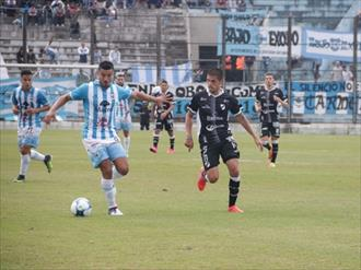 All Boys le cortó la racha