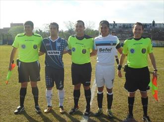 Buen debut de Atlas