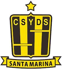 Santamarina (Tandil)