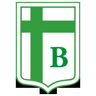 Sportivo Belgrano (San Francisco)