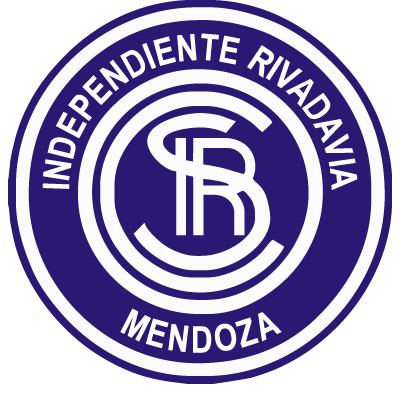 Independiente Rivadavia (Mendoza)